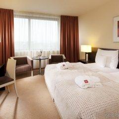 Отель Clarion Congress Hotel Prague Чехия, Прага - 12 отзывов об отеле, цены и фото номеров - забронировать отель Clarion Congress Hotel Prague онлайн комната для гостей фото 2