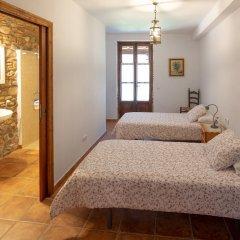 Отель Rincón de piedra BCN комната для гостей фото 2