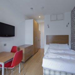 Hyde Park Superior Apartments London United Kingdom Zenhotels