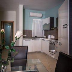 Отель Consiglia Apartments - Sliema Мальта, Слима - отзывы, цены и фото номеров - забронировать отель Consiglia Apartments - Sliema онлайн фото 4
