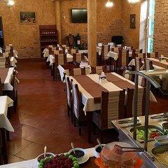 Best Western Alva hotel&Spa питание фото 2