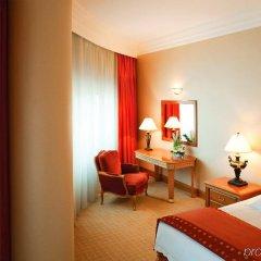Отель Le Meridien Fairway комната для гостей фото 2