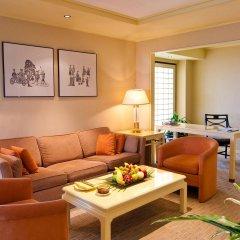 Regency Art Hotel Macau комната для гостей фото 2