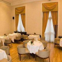 Sofia Hotel Balkan, a Luxury Collection Hotel, Sofia питание фото 3