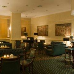 Отель Starhotels Michelangelo фото 7