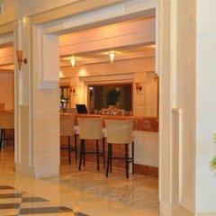Отель Marhaba Club Сусс балкон