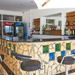 Kalkan Dream Hotel гостиничный бар