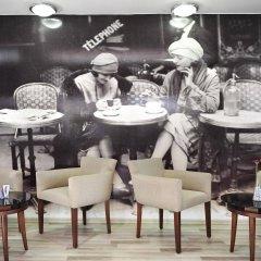 Tanik Hotel Турция, Измир - отзывы, цены и фото номеров - забронировать отель Tanik Hotel онлайн гостиничный бар