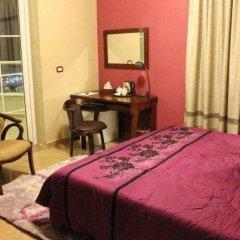 Kanaan Hotel in Baalbek, Lebanon from 128$, photos, reviews - zenhotels.com guestroom photo 2