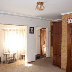 Отель -Пансионат Поместье Белокуриха сауна