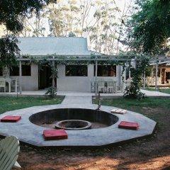 Отель Addo African Home фото 6