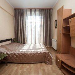 Гостиница Kvart Boutique Paveletskiy сейф в номере