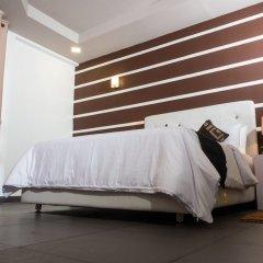 Отель Kanborani комната для гостей фото 5
