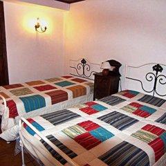 Отель Casas do Capelo Португалия, Орта - отзывы, цены и фото номеров - забронировать отель Casas do Capelo онлайн детские мероприятия