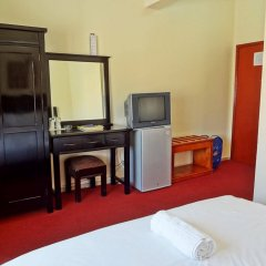 Отель Dana Hotel ОАЭ, Шарджа - отзывы, цены и фото номеров - забронировать отель Dana Hotel онлайн удобства в номере