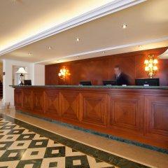 Отель Electra Palace Hotel Athens Греция, Афины - 1 отзыв об отеле, цены и фото номеров - забронировать отель Electra Palace Hotel Athens онлайн интерьер отеля фото 2