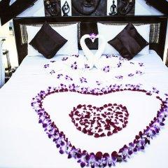 Отель Boomerang Village Resort Таиланд, Пхукет - 8 отзывов об отеле, цены и фото номеров - забронировать отель Boomerang Village Resort онлайн в номере фото 2