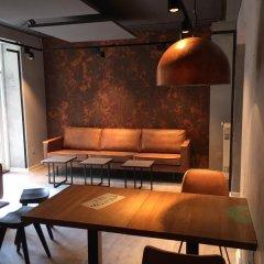 Отель Zleep City Копенгаген развлечения