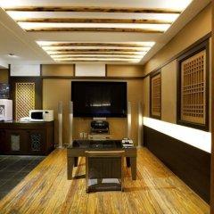 Film 37.2 Hotel комната для гостей фото 13