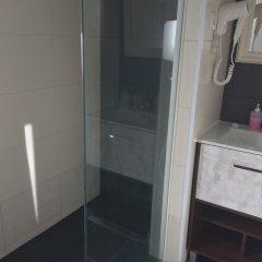Отель Quinta De Santana ванная фото 2