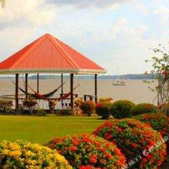 Отель Kanuku Suites Гайана, Джорджтаун - отзывы, цены и фото номеров - забронировать отель Kanuku Suites онлайн фото 3