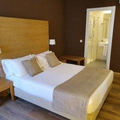 Отель Windsor комната для гостей фото 3
