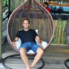 Отель Siva Buri Resort фото 5