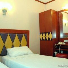 Hotel 81 Palace комната для гостей фото 4