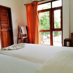 Отель Rajarata Lodge Шри-Ланка, Анурадхапура - отзывы, цены и фото номеров - забронировать отель Rajarata Lodge онлайн сейф в номере