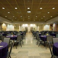 Отель Gilgal Тель-Авив фото 8