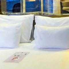 Kemer Barut Collection Турция, Кемер - 11 отзывов об отеле, цены и фото номеров - забронировать отель Kemer Barut Collection - All Inclusive онлайн фото 5