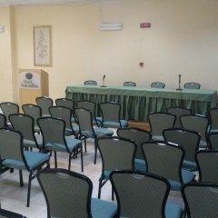 Отель Del Santuario Италия, Сиракуза - 1 отзыв об отеле, цены и фото номеров - забронировать отель Del Santuario онлайн помещение для мероприятий