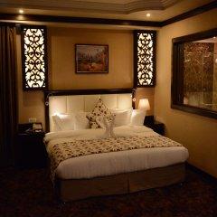 Rojina Hotel комната для гостей