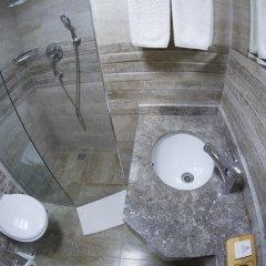 Sirkeci Ersu Hotel ванная фото 3