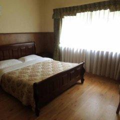 Отель Park View Guest House Шри-Ланка, Нувара-Элия - отзывы, цены и фото номеров - забронировать отель Park View Guest House онлайн комната для гостей фото 5