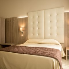 Отель Bel Soggiorno Италия, Генуя - отзывы, цены и фото номеров - забронировать отель Bel Soggiorno онлайн комната для гостей фото 5