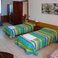 Отель Affittacamere Da Franco Парма комната для гостей