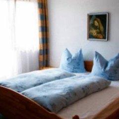 Отель Cafe Pension Martinsstuben комната для гостей фото 3