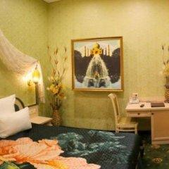 Гостиница Астрал (комплекс А) в Тихвине отзывы, цены и фото номеров - забронировать гостиницу Астрал (комплекс А) онлайн Тихвин фото 7