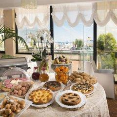 Отель Waldorf Suite Римини фото 5