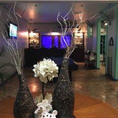 Отель Tobys Resort