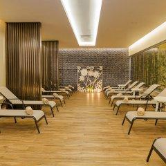 Отель La Grande Resort & Spa - All Inclusive спа
