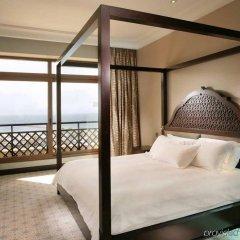 Отель Hilton Ras Al Khaimah Resort & Spa комната для гостей фото 4