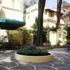 Hotel Relais Patrizi фото 8