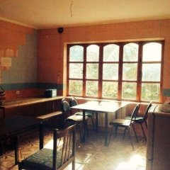 Гостиница Letuchiy Gollandets детские мероприятия