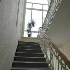 Отель Pecherskie Lipki Киев интерьер отеля
