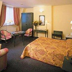 Marivaux Hotel фото 13