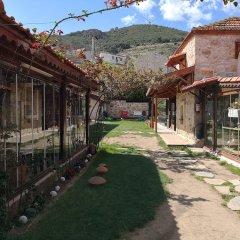 Kozbeyli Konagi Турция, Helvaci - отзывы, цены и фото номеров - забронировать отель Kozbeyli Konagi онлайн фото 17