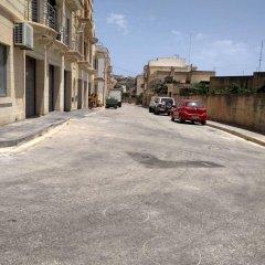 Отель With 2 Bedrooms in Għajnsielem, With Wonderful sea View, Furnished Terrace and Wifi Мальта, Айнсилем - отзывы, цены и фото номеров - забронировать отель With 2 Bedrooms in Għajnsielem, With Wonderful sea View, Furnished Terrace and Wifi онлайн фото 11