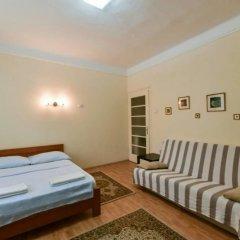 Отель Nikola Сербия, Белград - отзывы, цены и фото номеров - забронировать отель Nikola онлайн комната для гостей фото 4